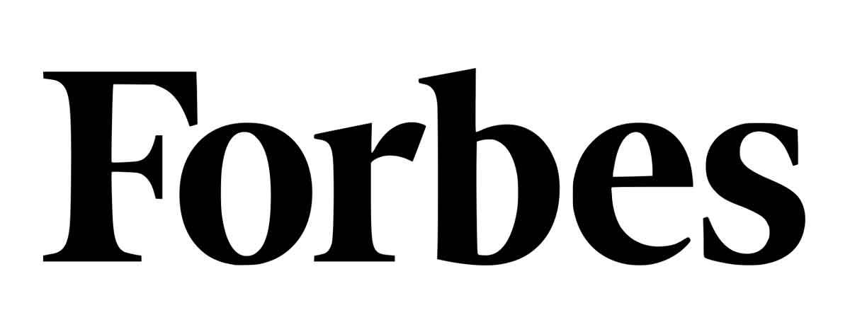 Forbes Pernah Menggunakan Teknik Black Hat SEO
