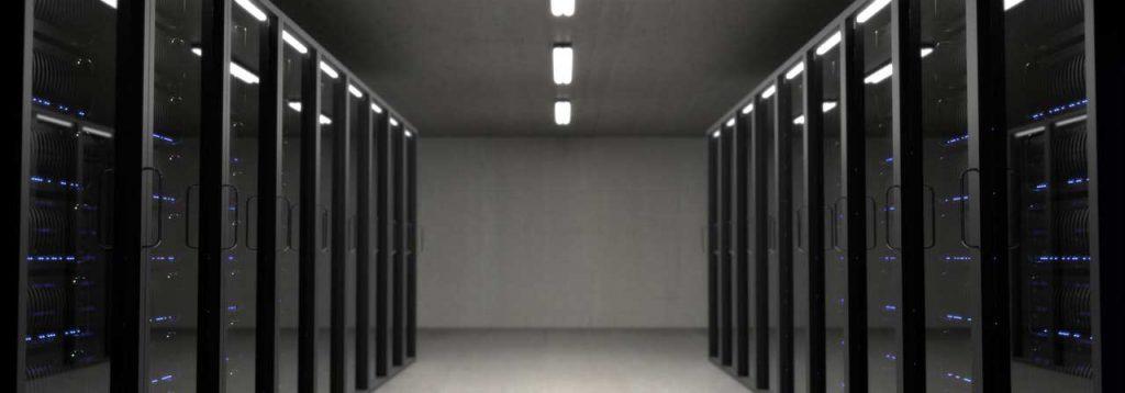 gambaran-google-data-center