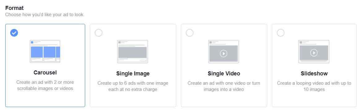 Format-Iklan-yang-Beragam-di-Facebook-Ads-Manager