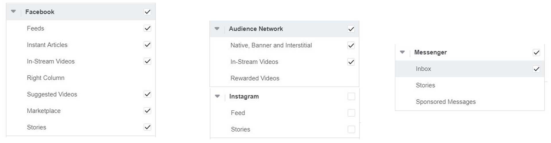 Pilihan-Platform-Placement-di-Facebook-Ads-Manager