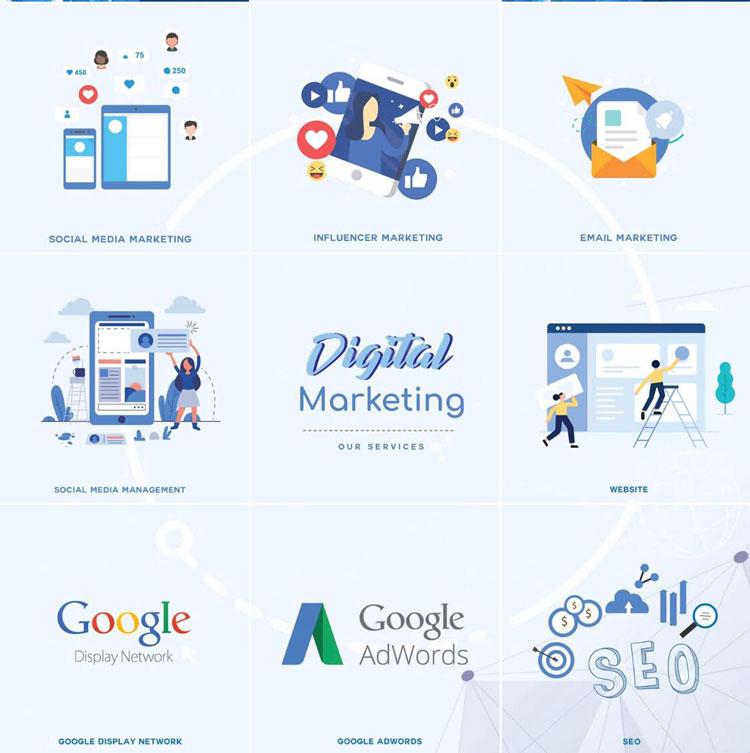 Social-Media-Campaign-Meson-Digital-Agency-Jakarta