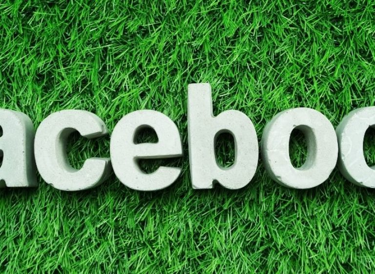 tools facebook marketing